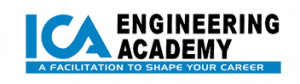 ICA engineering academy