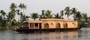 kerala travels