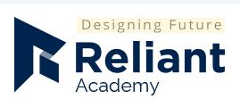 reliant academy