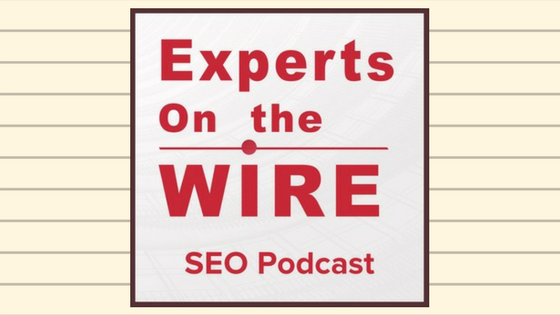 experts on the wire
