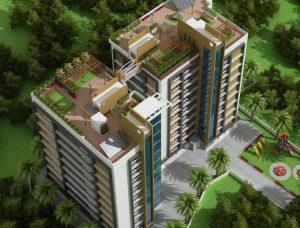 Builders in guruvazhur
