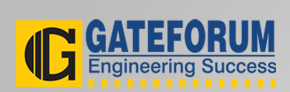gate forum