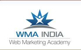 webmarketingacademy