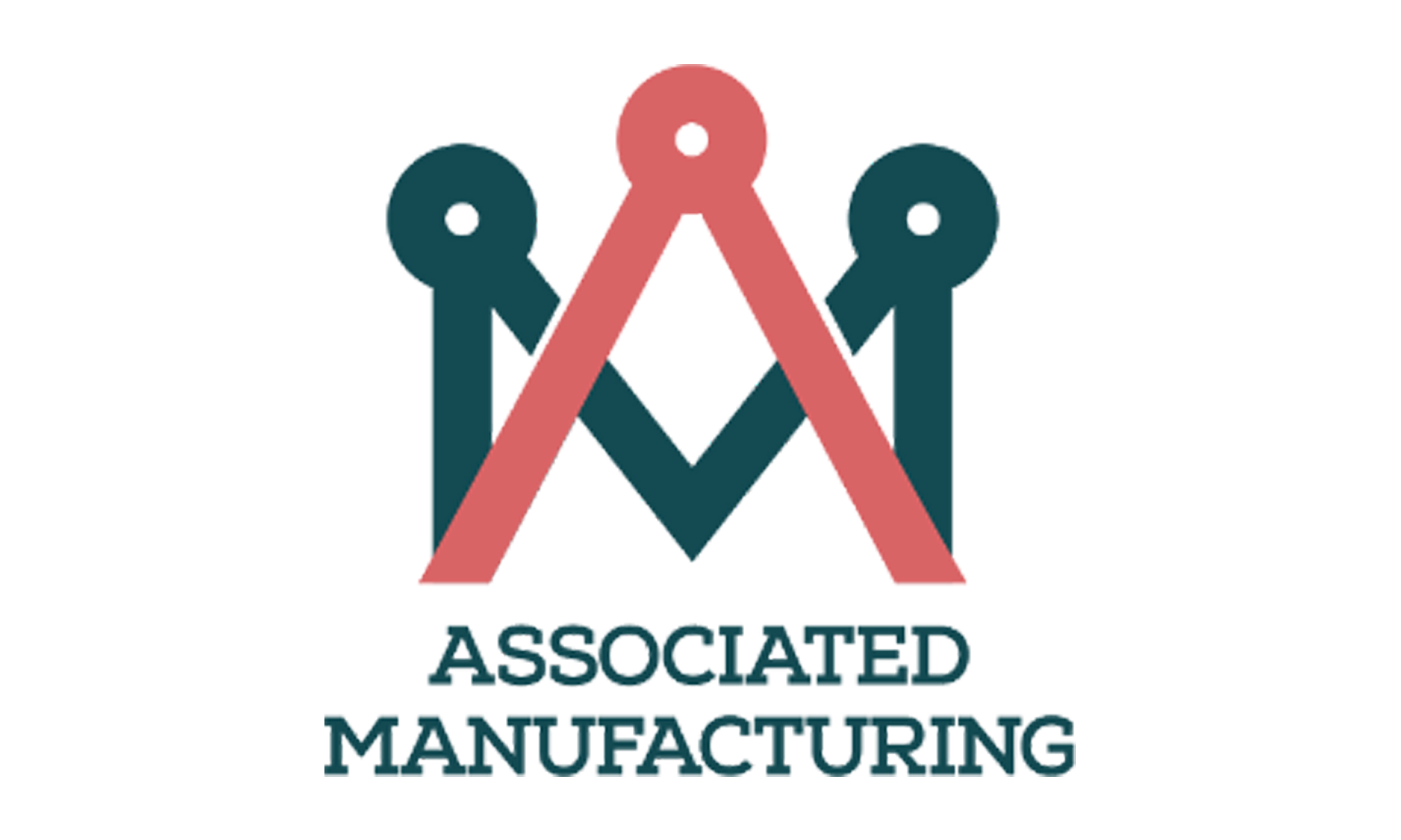 Associated Manufacturing