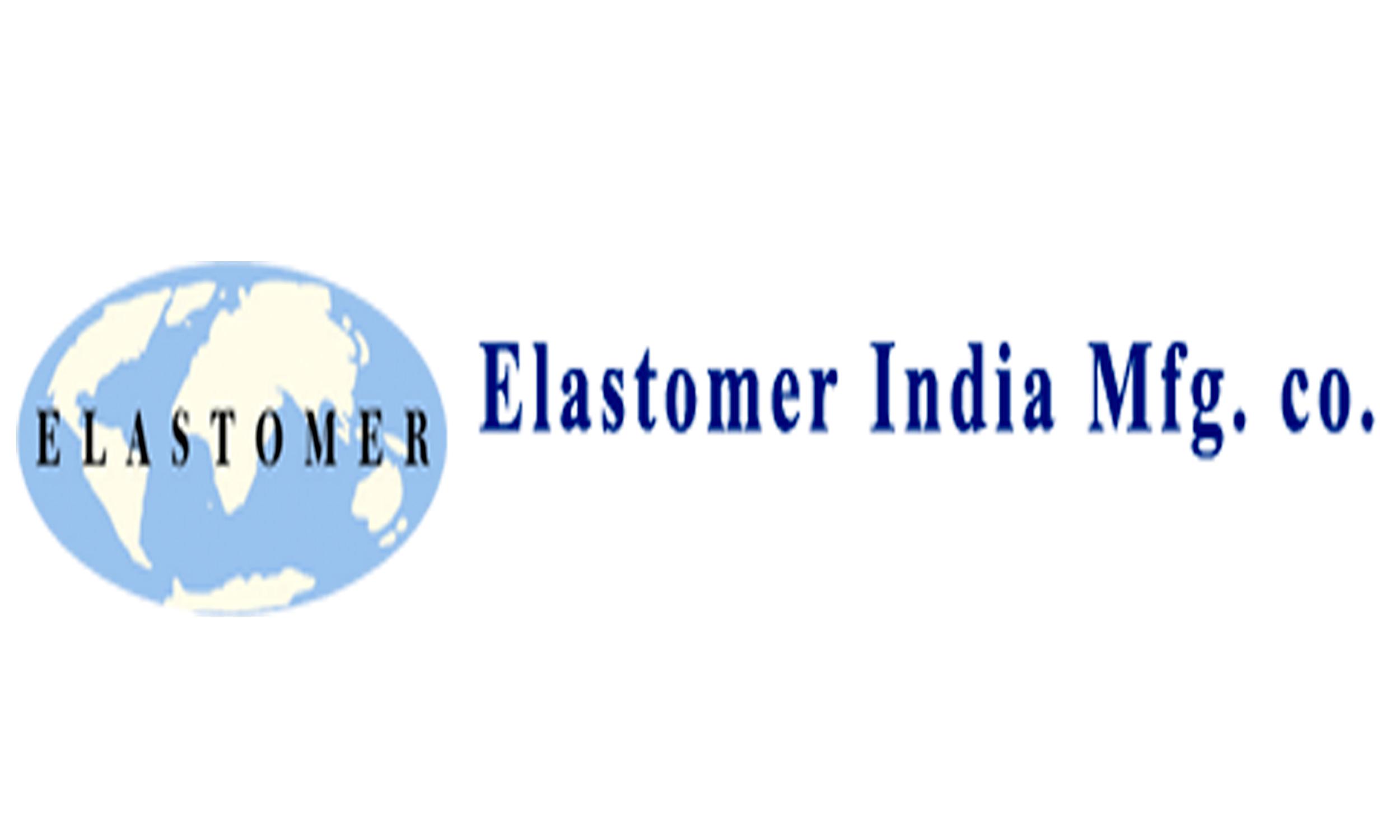 Elastomer India