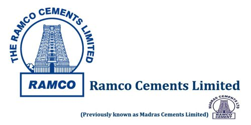 Ramco Cement limited