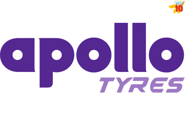 Apollo Tyres , manufacturing company ernakulam