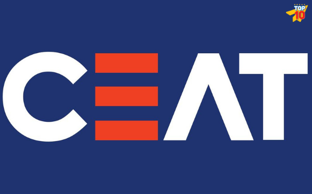 Ceat, manufacturing company ernakulam