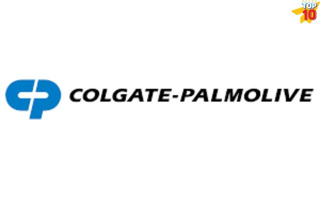 Colgate - palmolive manufacturing company ernakulam