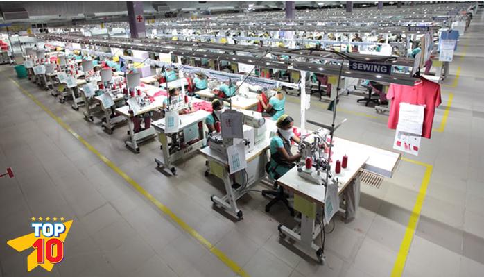 KPR Mill - inner wears, athlete leisure wear in Coimbatore.