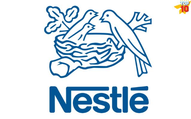 Nestle , manufacturing company ernakulam