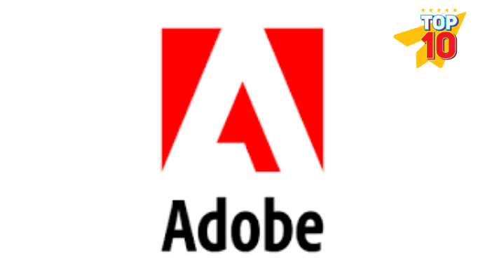 product based companies in India - Adobe
