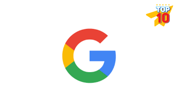product based companies in india- GOOGLE