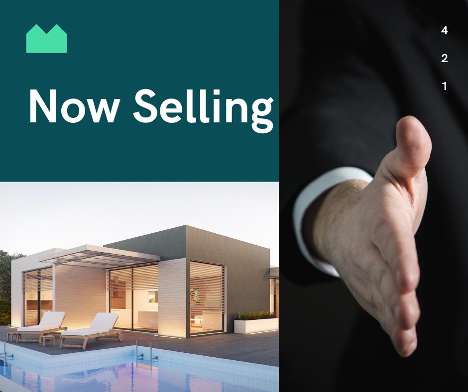 real-estate-myth