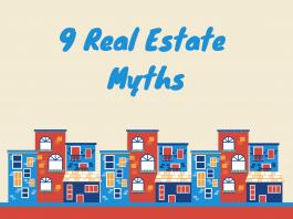 real-estate-myths