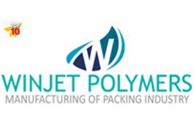 winjet polymers manufacturing company kerala