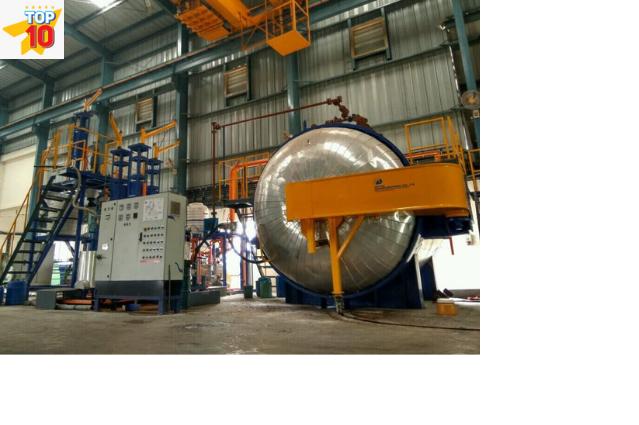 kea best manufacturing company Kerala