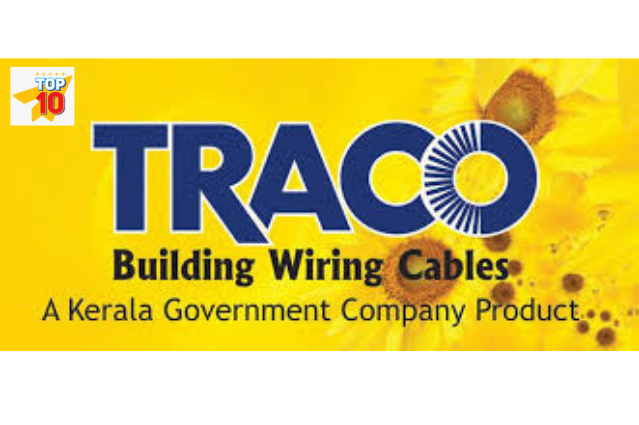 tarco manufacturing company kerala