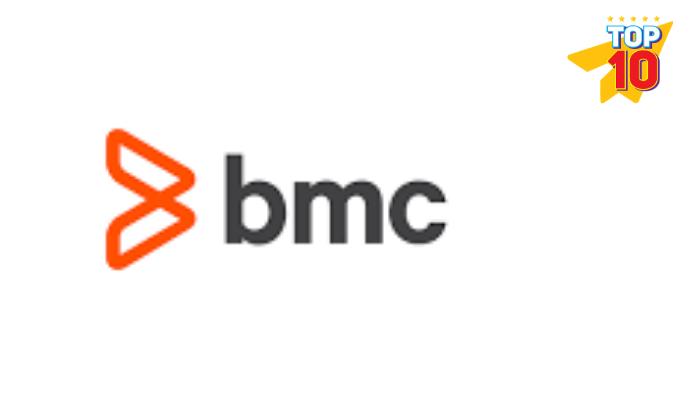 bmc best product based company
