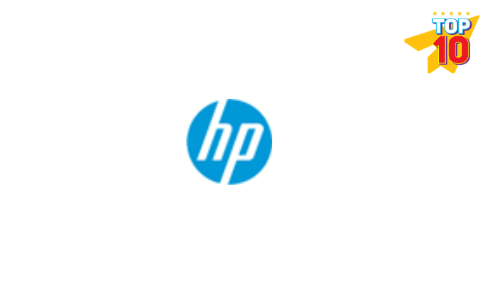hp best product based company in india