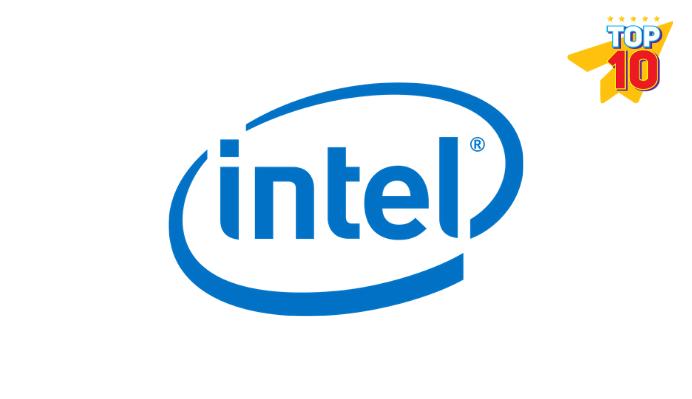 intel company in india